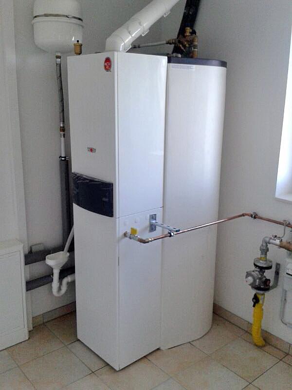 solarthermie laack sanit rtechnik pansdorf. Black Bedroom Furniture Sets. Home Design Ideas